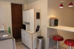 A vendre Amiens 800022229 Le bottin immobilier