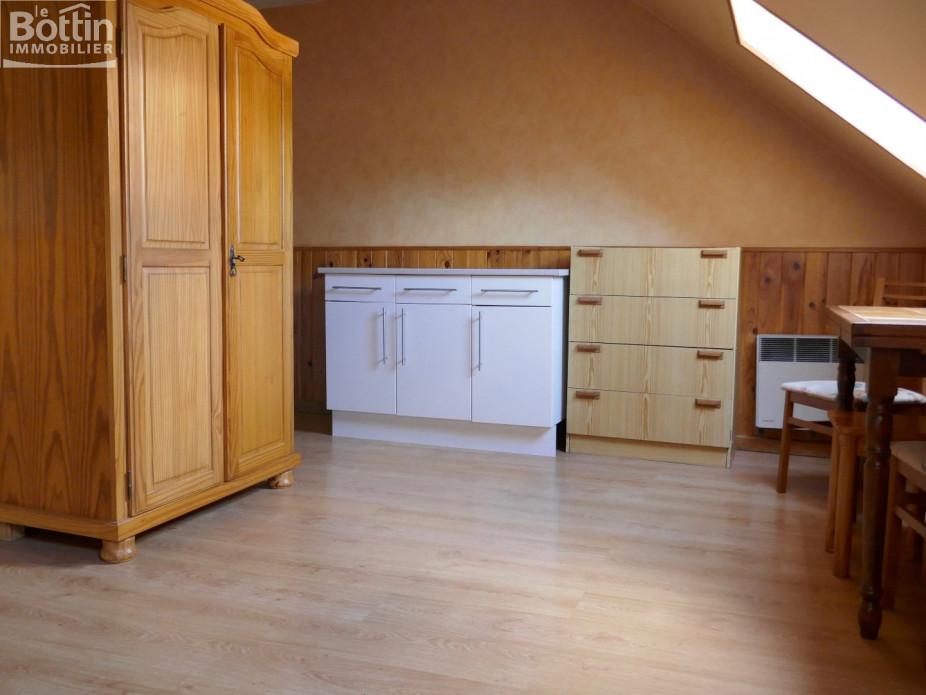 A vendre Saleux 800022231 Le bottin immobilier