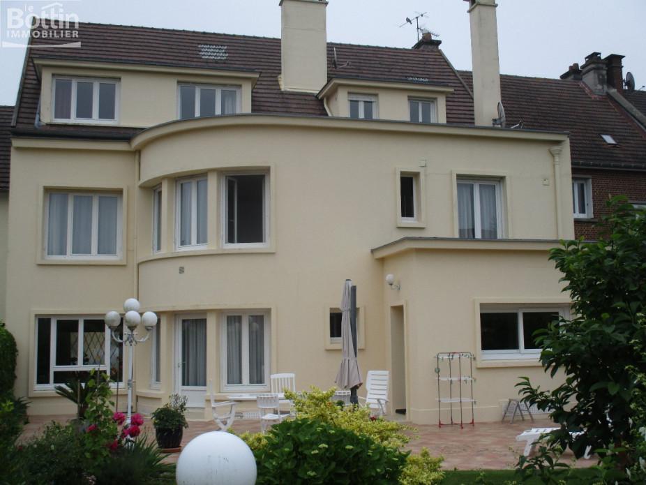 A vendre Grandvilliers 800022234 Le bottin immobilier