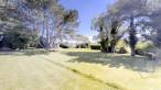 A vendre Plachy Buyon 800022235 Le bottin immobilier