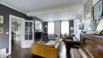 For sale Amiens 800022238 Le bottin immobilier