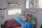 A vendre Amiens 800022239 Le bottin immobilier