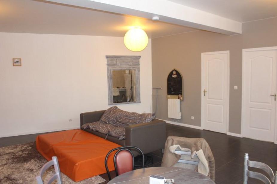 A vendre Amiens 800022240 Le bottin immobilier