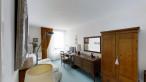 A vendre Amiens 800022242 Le bottin immobilier