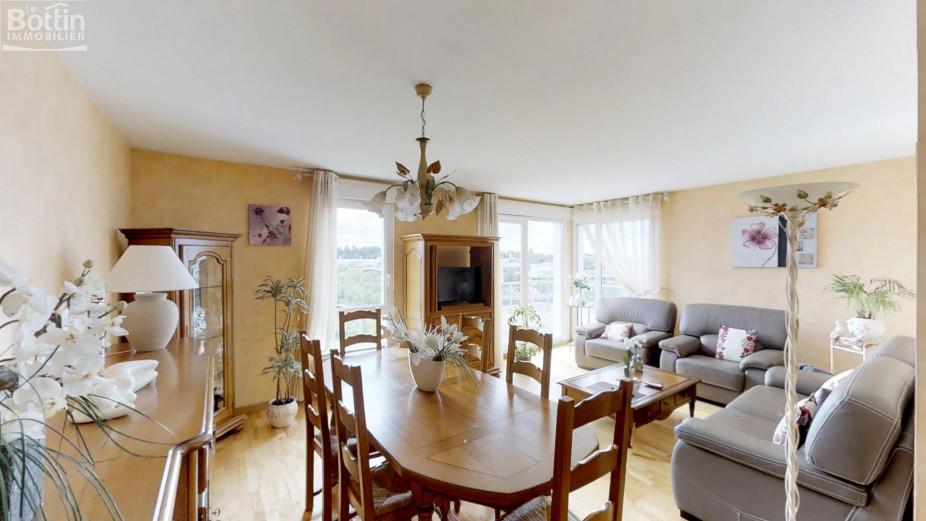 A vendre Amiens 800022243 Le bottin immobilier