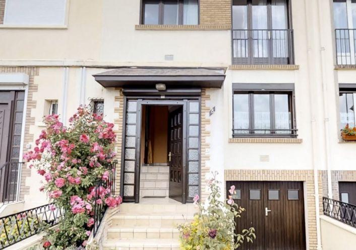 For sale Amiens 800022244 Le bottin immobilier