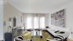 A vendre Sains En Amienois 800022245 Le bottin immobilier