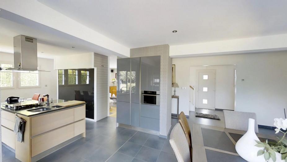 A vendre Amiens 800022249 Le bottin immobilier