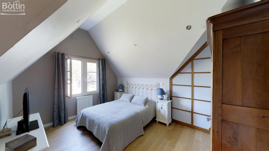 For sale Amiens 800022249 Le bottin immobilier