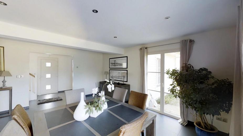For sale Amiens 800022249 Le bottin immobilier