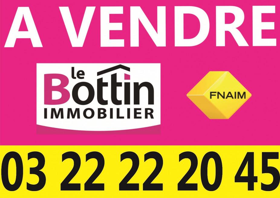 A vendre Amiens 800022250 Le bottin immobilier