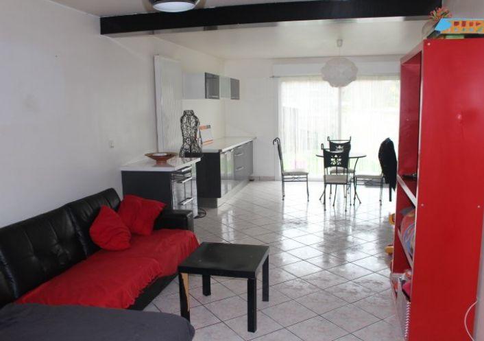 A vendre Saint Sauveur 800022253 Le bottin immobilier