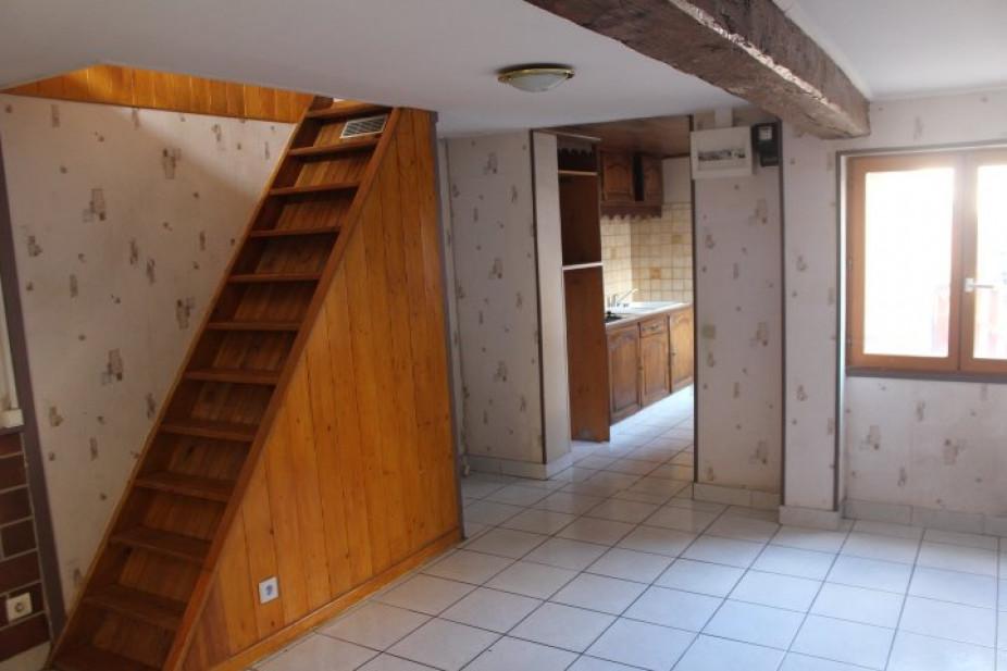 A vendre Amiens 800022255 Le bottin immobilier