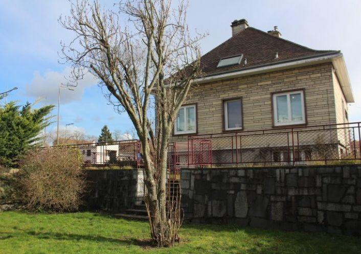 A vendre Amiens 800022258 Le bottin immobilier