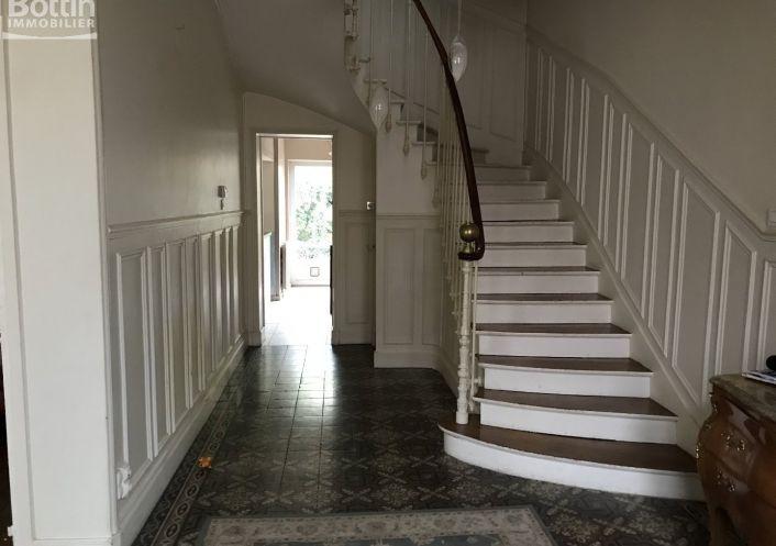 A vendre Amiens 800022259 Le bottin immobilier