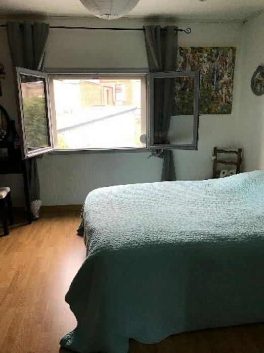 A vendre Amiens 800022262 Le bottin immobilier