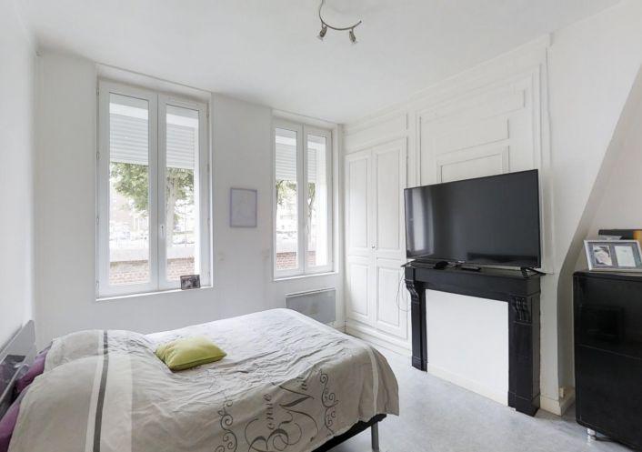 A vendre Amiens 800022263 Le bottin immobilier