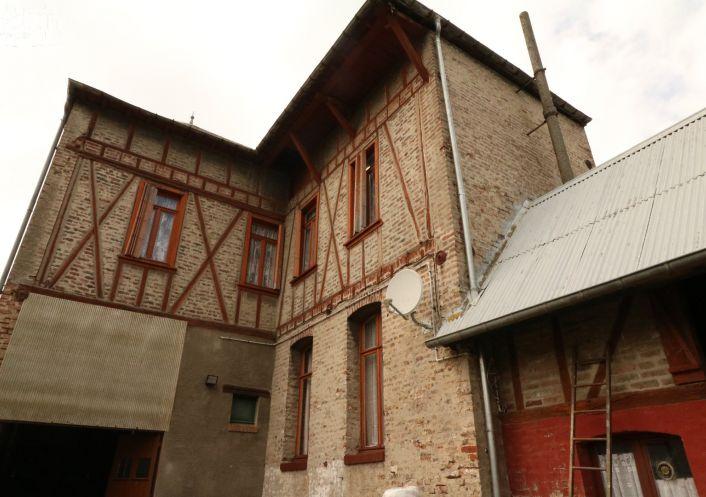 For sale Berteaucourt Les Dames 800022264 Le bottin immobilier