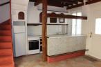 A vendre Cayeux Sur Mer 800022266 Le bottin immobilier
