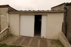 A vendre Amiens 800022269 Le bottin immobilier