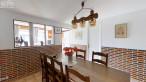 A vendre La Chaussee Tirancourt 800022270 Le bottin immobilier