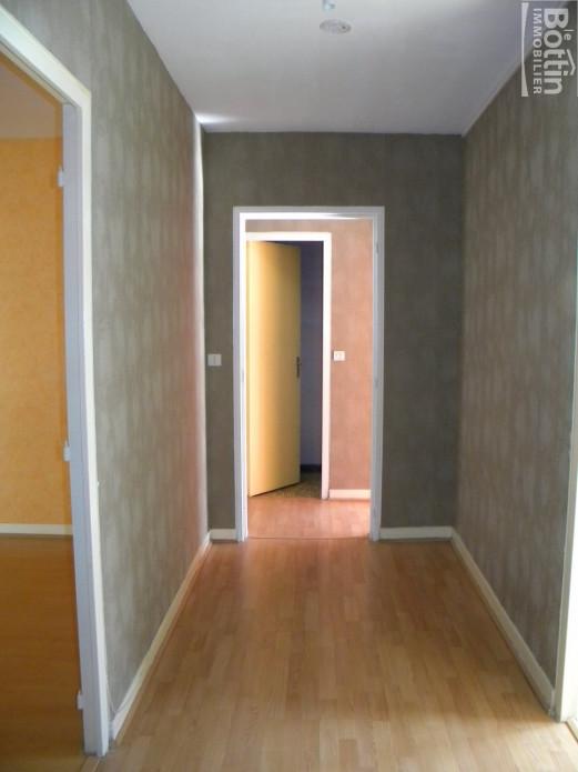 A vendre Amiens 800022271 Le bottin immobilier