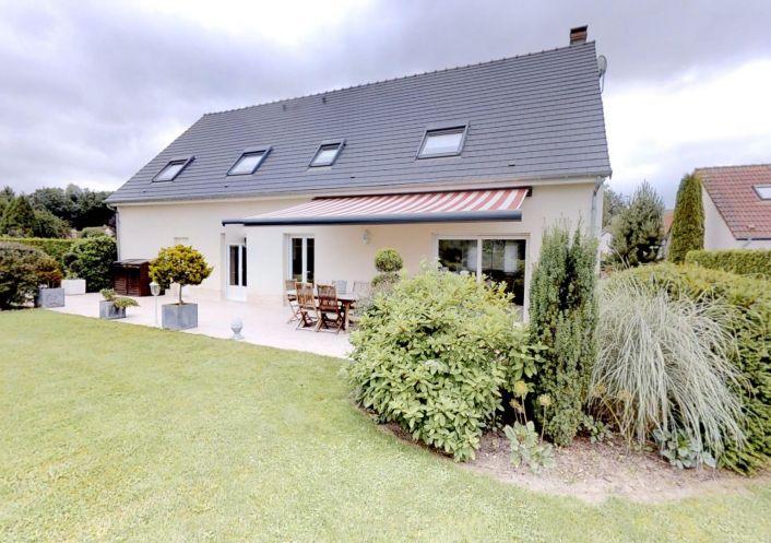 A vendre Bacouel Sur Selle 800022272 Le bottin immobilier