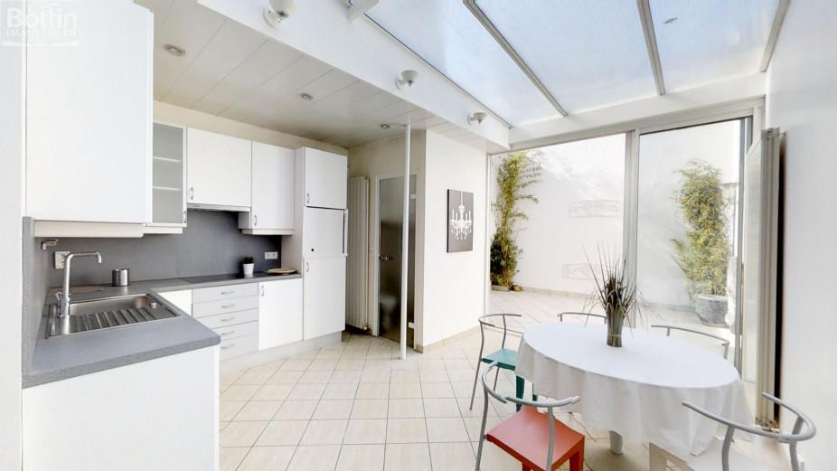 A vendre Amiens 800022273 Le bottin immobilier