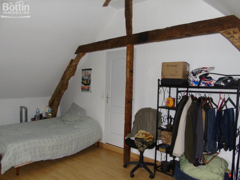 A vendre Boves 800022275 Le bottin immobilier