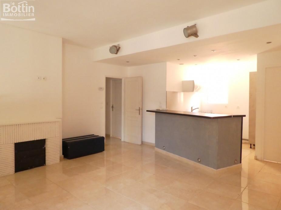 A vendre Amiens 800022278 Le bottin immobilier