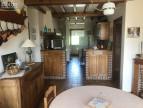 A vendre Amiens 800022279 Le bottin immobilier