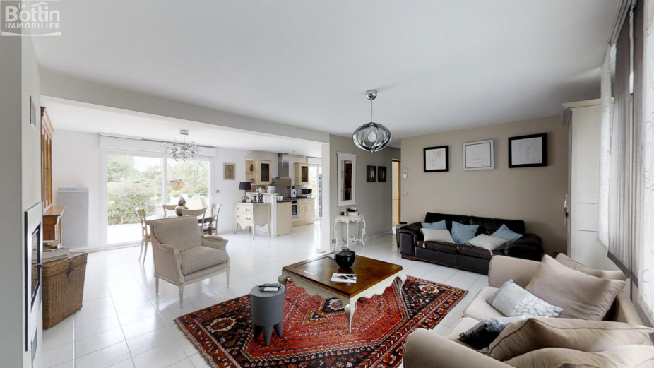 A vendre Amiens 800022280 Le bottin immobilier