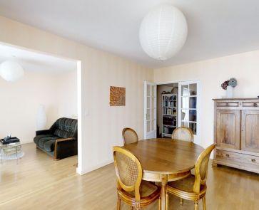A vendre Amiens  800022281 Le bottin immobilier
