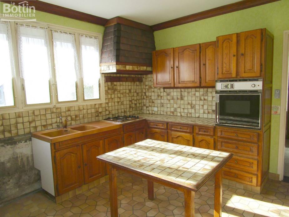 A vendre Amiens 800022283 Le bottin immobilier