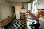 A vendre Amiens 800022284 Le bottin immobilier