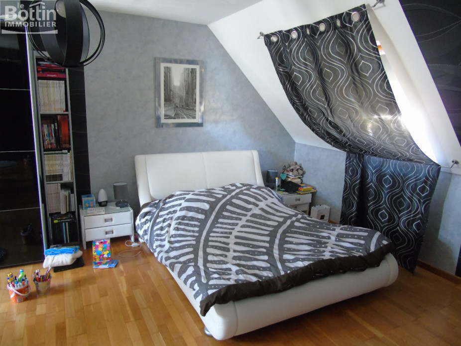 A vendre Corbie 800022289 Le bottin immobilier