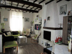 A vendre Amiens 800022296 Le bottin immobilier