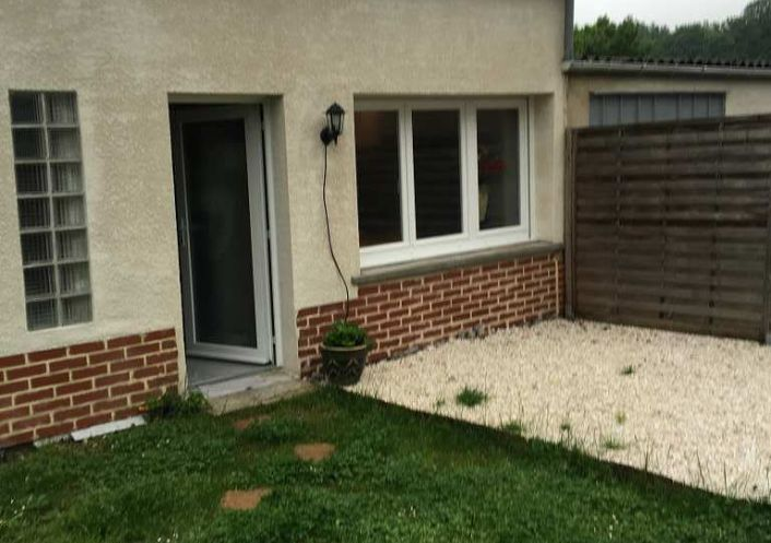 For sale Amiens 800022299 Le bottin immobilier