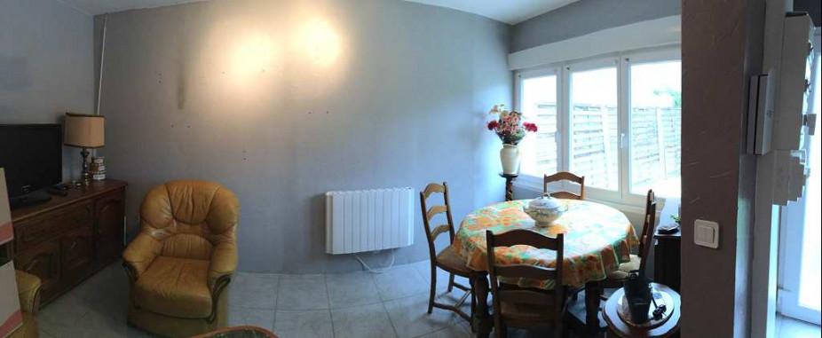 A vendre Amiens 800022299 Le bottin immobilier
