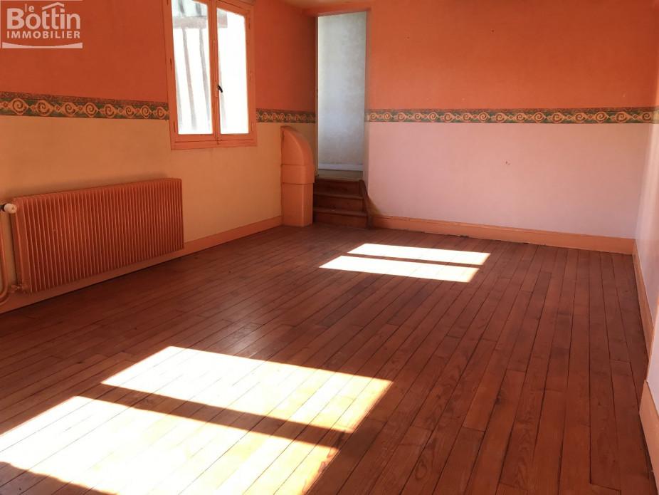 A vendre Poix De Picardie 800022301 Le bottin immobilier