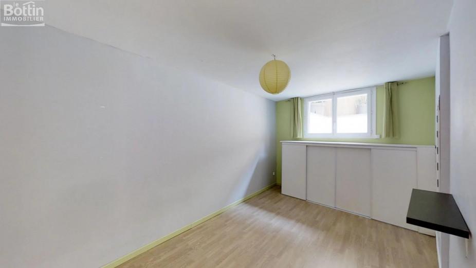 A vendre Amiens 800022304 Le bottin immobilier