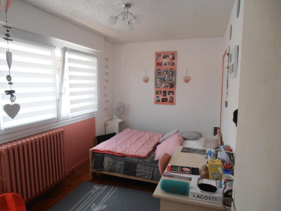 A vendre Amiens 800022305 Le bottin immobilier