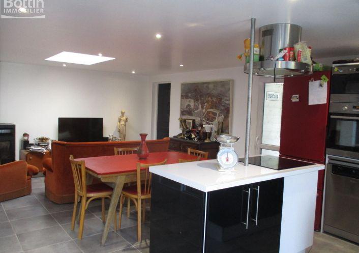 A vendre Poix De Picardie 800022310 Le bottin immobilier