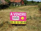 A vendre Vers Sur Selles 800022319 Le bottin immobilier