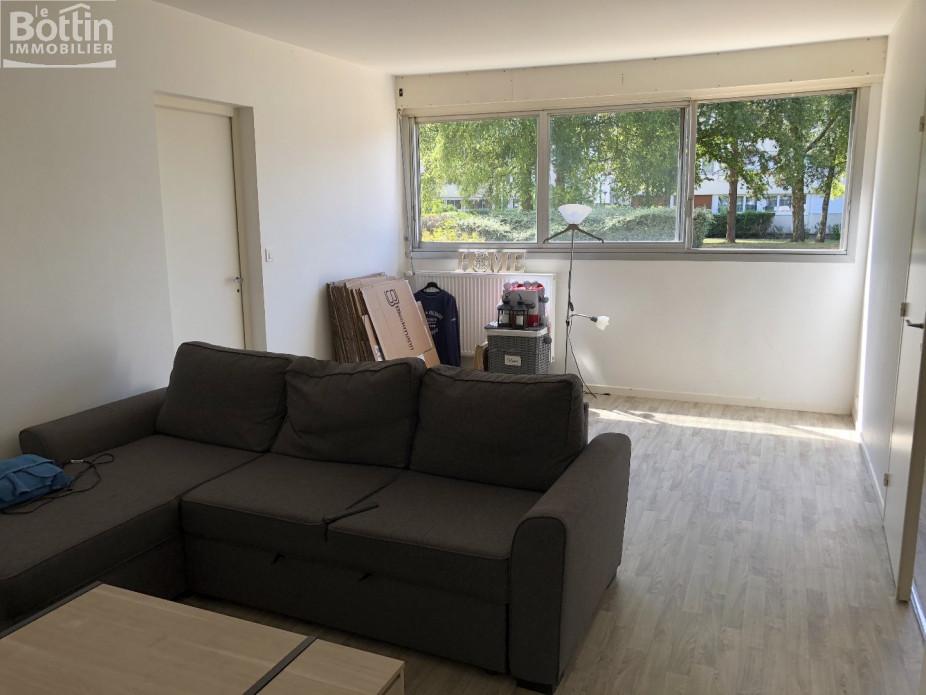 A vendre Amiens 800022320 Le bottin immobilier