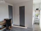 A vendre Amiens 800022324 Le bottin immobilier