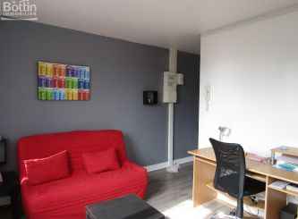 A vendre Amiens 800022324 Portail immo