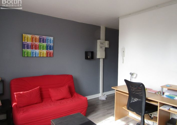 For sale Amiens 800022324 Le bottin immobilier