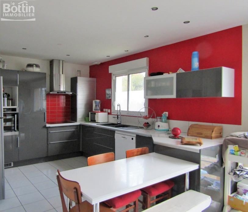 A vendre Villers Bretonneux 800022327 Le bottin immobilier