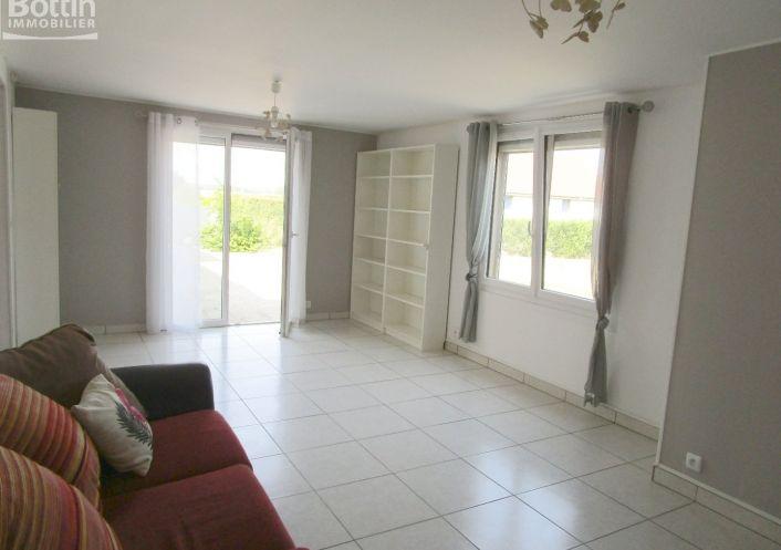 A vendre Conty 800022328 Le bottin immobilier